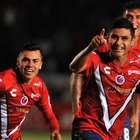 Veracruz mantiene su paso ganador, ahora vence a León