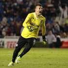 Querétaro propina a Chivas 'picotazo' de último minuto