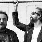 Canciones (en español) que queremos oír en el Vive Latino