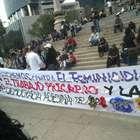 Marchas en DF hoy 21 de abril de 2015; bloqueos y vialidad
