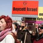 Palestina logra acuerdo con Israel por fondos congelados