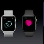 Apple Watch começa a ser vendido nesta sexta-feira