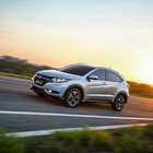 Venda de veículos novos despenca 25% no País, diz Fenabrave