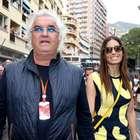 Briatore duda que Alonso vuelva a ser campeón de F1