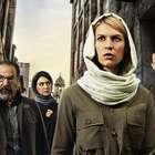 'Homeland': su rodaje en Alemania comienza en junio