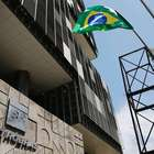 CGU abre processo contra mais 5 empresas na Lava Jato