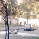 Pagaban $20 millones por cada explosión en Bogotá: Policía