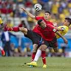 Selección mexicana jugará en día de las elecciones