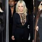 Kim Kardashian usa macacão de R$ 9 mil em Paris; veja looks