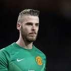 De Gea rechaza oferta millonaria para renovar con el United