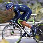 Nairo promete luchar con todo el Tour de Francia