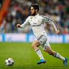 Both Arsenal and Man City shows interest in Isco