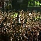 Lollapalooza Chile 2015 reune a 67 mil personas en día final