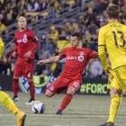 Plan para que la MLS pueda tener 24 equipos
