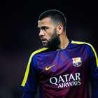 Marca: Dani Alves ya busca casa en París, se va del Barça