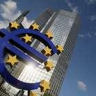 Grecia: bancos tienen hasta el lunes 1,000 millones de euros