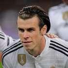 El Chelsea prepara oferta millonaria por Gareth Bale