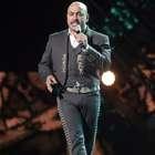Lupillo Rivera festeja 20 años de carrera con show en feria