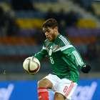 Selección Mexicana enfrentará a Costa Rica previo a Copa Oro