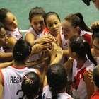 Copa Panamericana Sub-18: Perú cae ante Puerto Rico