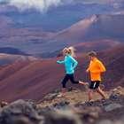 La Parva será escenario de carrera a 3 mil metros de altura