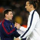 PSG - Barcelona, un duelo de cuartos entre viejos conocidos