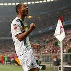 Bayern pierde el invicto en casa a manos del Gladbach