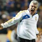 'Tuca' Ferretti garantiza seriedad de Tigres en Libertadores