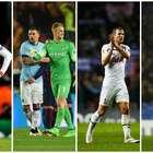 ¿Por qué fracasaron los equipos ingleses en Europa en 2015?