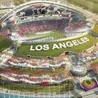 """Times em Los Angeles? NFL pode ter maior """"dança de cadeiras"""""""