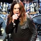 Ozzy Osbourne cancela evento en la Riviera Maya