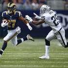 NFL analiza realizar grandes cambios a jugada de punto extra