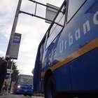 Capturan atracadores de bus del SITP en centro de Bogotá