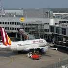 La aseguradora de Lufthansa prepara 300 millones de dólares