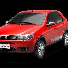 Tem R$ 27 mil? Conheça os 10 carros mais baratos do Brasil