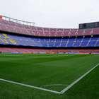 Campo neutro? Barcelona fará final em casa contra Bilbao