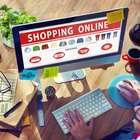 Empreendedorismo digital é tema de congresso gratuito na web