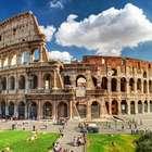Conheça 10 portos de escalas de cruzeiro na Itália