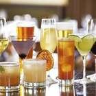 Três drinques por dia aumentam risco de câncer de fígado