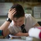 Postergan presentación de pruebas PISA por paro de maestros