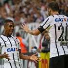 """Malcom usa cabeça com 1,71 m: """"quem sabe não viro Romário?"""""""