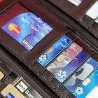 Tarjeta de crédito puede ser tu mejor aliado en vacaciones