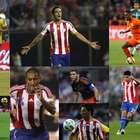 Jugadores a seguir del duelo amistoso México vs. Paraguay
