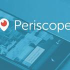 Twitter lanza Periscope para competir con Meerkat