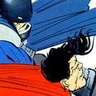¿Por qué pelearán Batman y Superman en 'Dawn of Justice'?