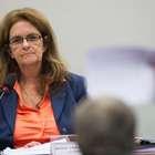 Lava Jato faz bem à Petrobras, diz Graça Foster em CPI