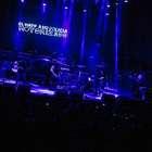 Así se vio el concierto de Interpol y El Mató en Bogotá