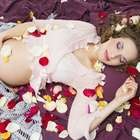 Cuidados de belleza durante el embarazo: lo que debes saber