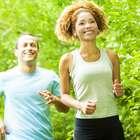 Ejercicio, tu aliado para una mejor salud mental