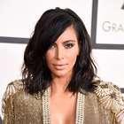 Kim Kardashian y el estilo sexy que muchas quieren copiar